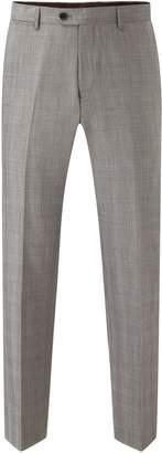 Skopes Men's Sheppard Wool Trouser