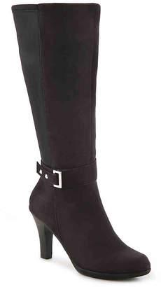 Madeline Girl Merit Boot - Women's