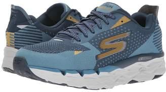 Skechers Go Run Ultra Road 2 Men's Running Shoes