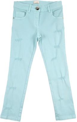 Elisabetta Franchi Casual pants - Item 13191282SR