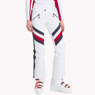 Tommy Hilfiger Tommy X Rossignol Chevron Pant
