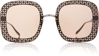 Alaia Sunglasses Le Petale Sunglasses