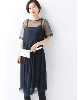 Journal Standard (ジャーナル スタンダード) - ジャーナルスタンダード 【WRAY】lla Dress:ワンピース