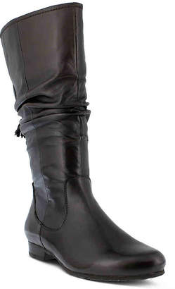 Spring Step Montague Boot - Women's