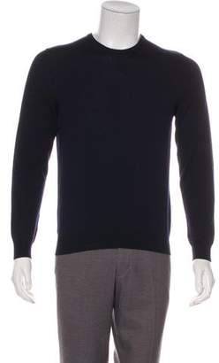 Gucci Pullover Crew Neck Sweater