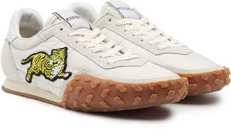 0eb9dfb67a9 Kenzo Grey Shoes For Women - ShopStyle Australia