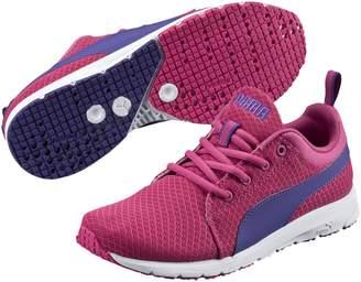 Carson Mesh JR Running Shoes
