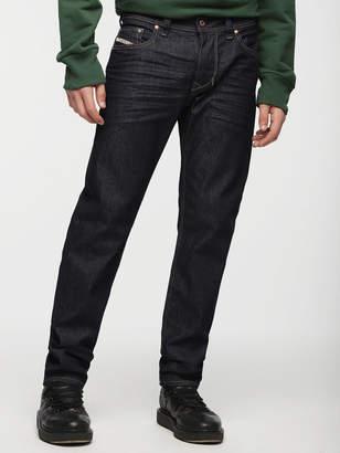 Diesel LARKEE-BEEX Jeans 084HN - Blue - 30