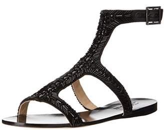 Vince Camuto Imagine Women's Im-Reid Dress Sandal