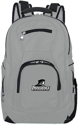 NCAA Mojo Providence Friars Backpack
