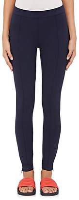 Tory Sport Women's Ponte Slim Pants