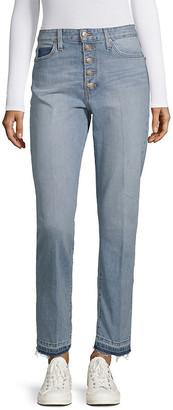 Joe's Jeans The Debbie Ankle Pant