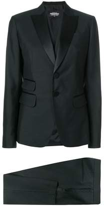 DSQUARED2 two-piece suit