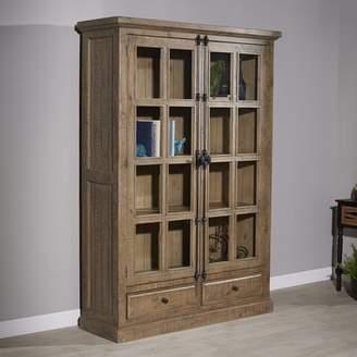 Birch Lane Thirwall Bookcase