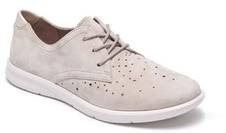 Rockport Ayva Oxford