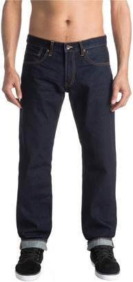 Quiksilver Men's Sequel Jeans