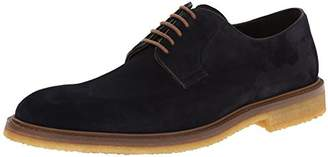 To Boot Men's Milford Oxford