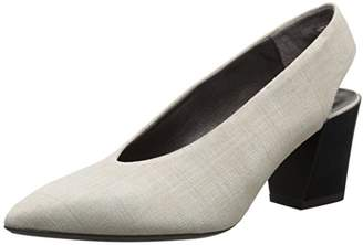Coclico Women's Juniper Slide Pump