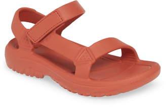 Teva Hurricane Drift Water Friendly Sandal