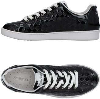 Nero Giardini Low-tops & sneakers - Item 11400102