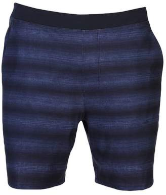 Hurley Beach shorts and trousers