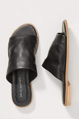 Kelsi Dagger Brooklyn Ruthie Slide Sandals