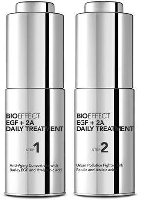BIOEFFECT Egf + 2A Daily Treatment