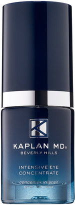 KAPLAN MD Intensive Eye Concentrate $85 thestylecure.com