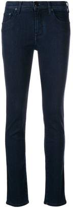 Jacob Cohen classic skinny-fit jeans