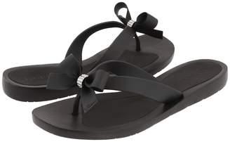 GUESS Tutu Women's Sandals