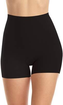 Commando Cotton Control Shortie Shaping Shorts