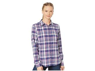 Royal Robbins Thermotech Flannel