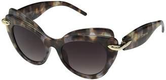 Betsey Johnson BJ889115 Fashion Sunglasses