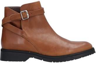 Cuplé Ankle boots - Item 11542840TN
