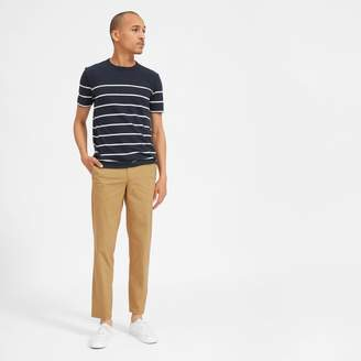 Everlane The Air Chino