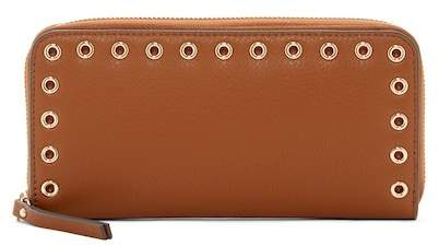 Vince Camuto Areli Leather Wallet