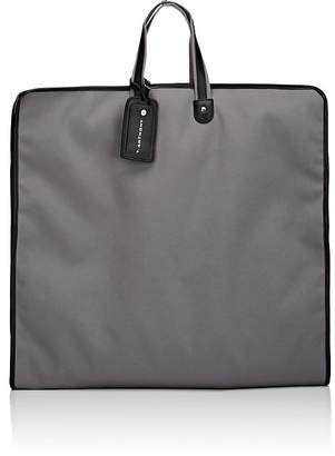 Anthony Logistics For Men T. Men's Garment Carrier