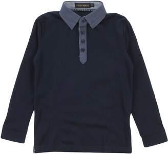 Antony Morato Polo shirts - Item 12133866WW