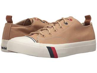 Keds Royal Lo Ventile Men's Lace up casual Shoes