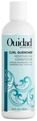 Ouidad Curl Quencher(R) Moisturizing Conditioner