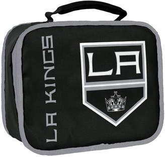 Los Angeles Kings Sacked Insulated Lunch Box by Northwest