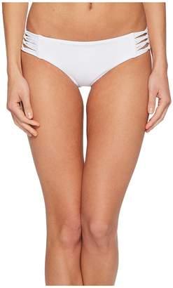 Body Glove Ibiza Ruby Bikini Bottom Women's Swimwear