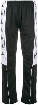 Kappa sports trousers