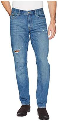 Calvin Klein Jeans Men's Slim Fit Denim