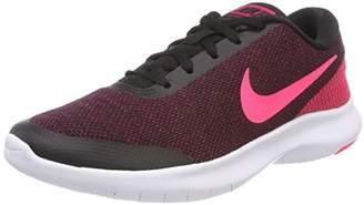 Nike Women's Flex Experience 7 Running Shoe