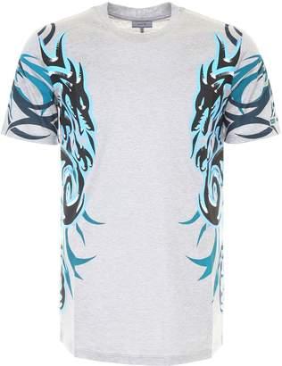 Lanvin Dragon T-shirt