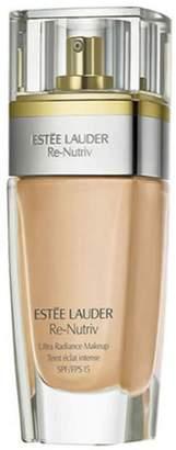 Estee Lauder Re-Nutriv Ultra Radiance Makeup SPF 15 2C3 Fresco