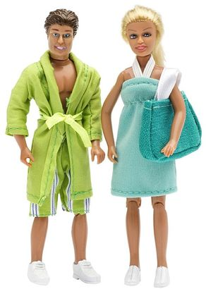Lundby Stockholm Swimming Parents