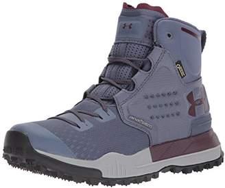 Under Armour Women's Newell Ridge Mid Gore-TEX Hiking Boot