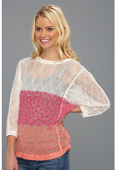 Quiksilver Mahalo Sweater